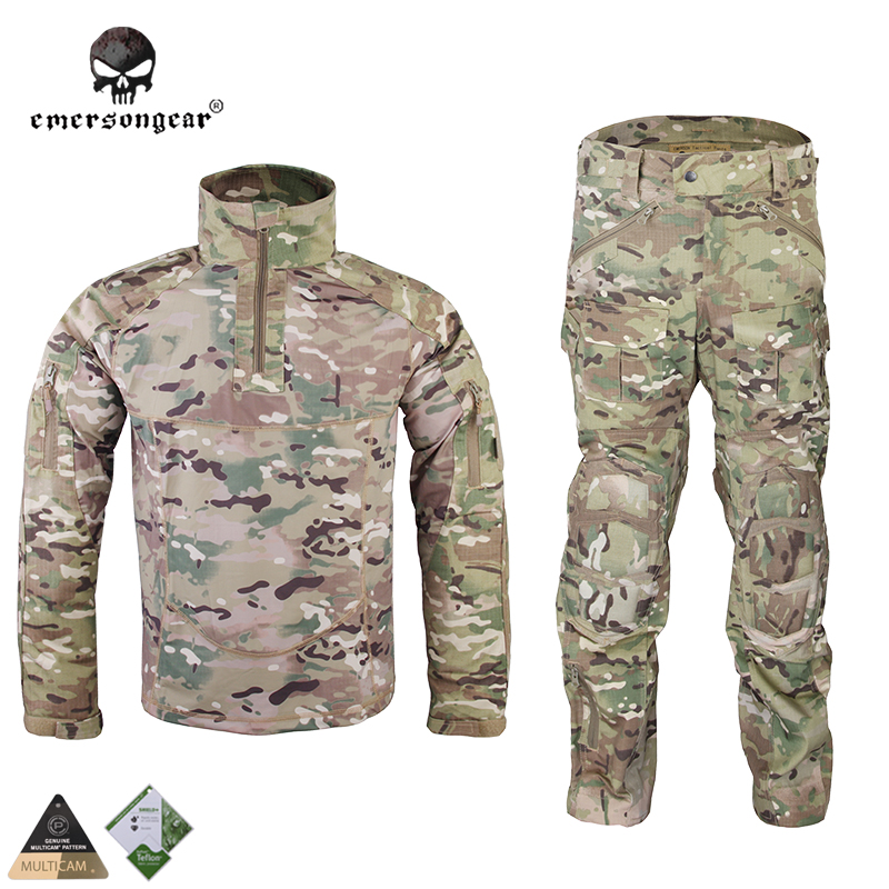 Shop eBay for great deals on Multicam Uniform. You'll find new or used products in Multicam Uniform on eBay. Free shipping on selected items.