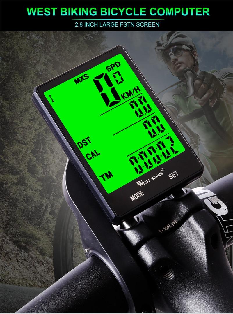 Лучшие велокомпьютеры на Aliexpress. ТОП-5 рейтинг 2021 года Какие бывают и какой лучше выбрать?