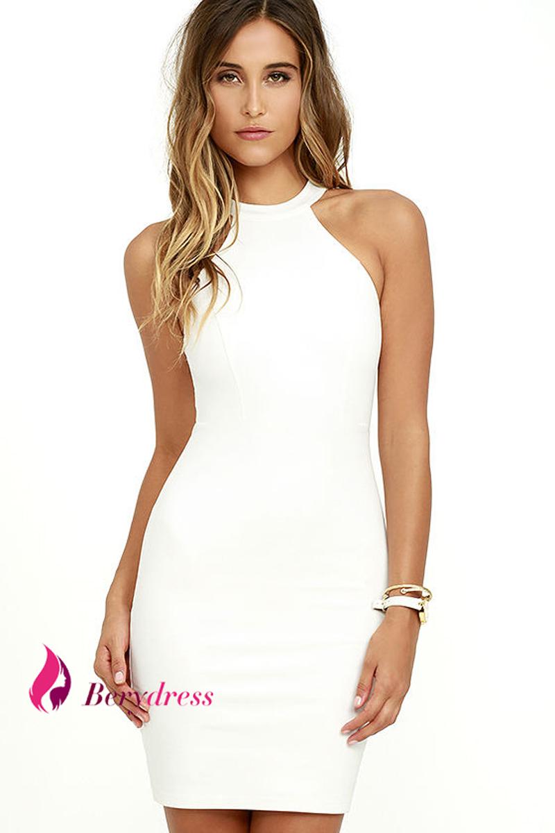 HTB10uFKRXXXXXcHXpXXq6xXFXXXO - Mini Dress Sexy Nightclub Black Lace Bodycon Dresses PTC 241