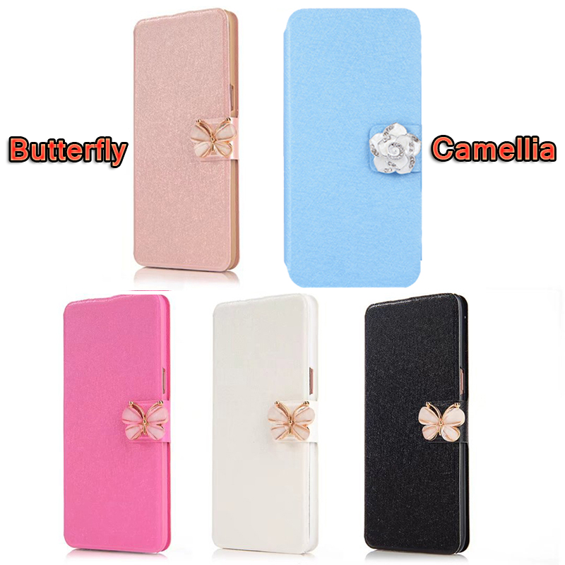 Leather <font><b>Case</b></font> For LG Stylus 3 Flip <font><b>Case</b></font> Wallet Flip Cover For LG Stylo 3 Luxury <font><b>Phone</b></font> <font><b>Case</b></font> for Capa Lg <font><b>K10</b></font> Pro 5.7 stylus 3 Funda
