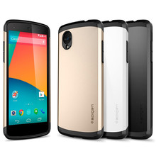 New Bumper Case cover For Google LG NEXUS 5 D820 821 Genuine стоимость
