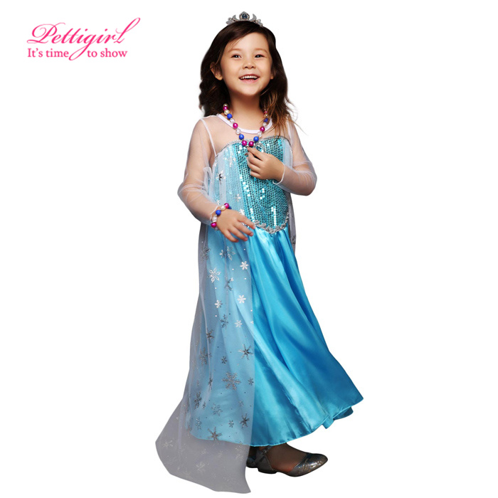 مدل لباس با پارچه پولک دار