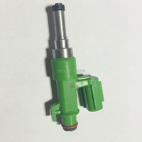360cc Top Feed Fuel Injector  OEM  23250-38010 2325038010