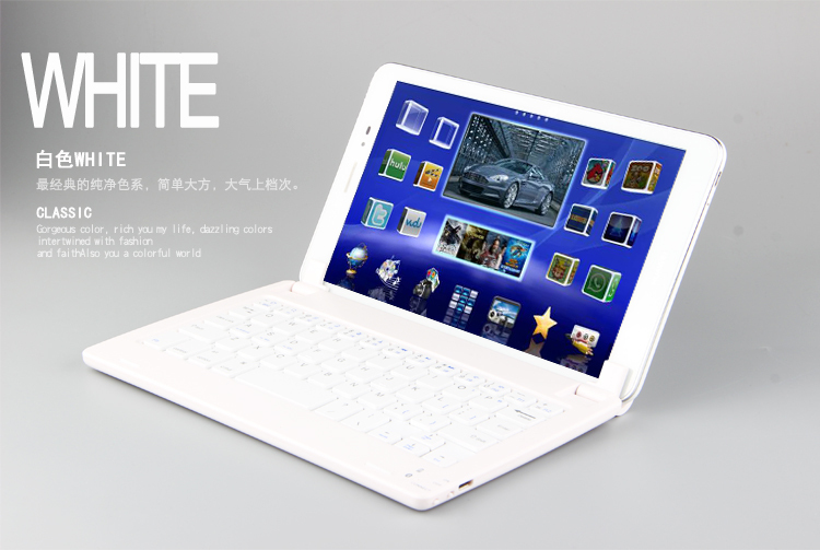huawei 8 inch tablet. original keyboard for 8 inch huawei mediapad m2 tablet pc, keyboard-in keyboards from computer \u0026 office on aliexpress.com | alibaba group 9