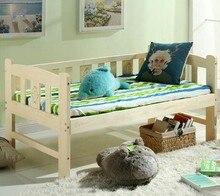 los nios camas muebles para nios cm los nios de madera camas de calidad de la venta entera buen precio puede p
