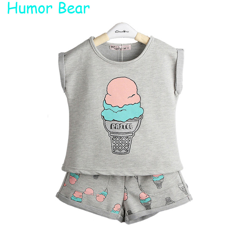 Online Get Cheap Brand Clothes for Kids -Aliexpress.com | Alibaba ...