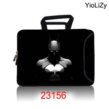 13.3 men handbag 17.3 Notebook Sleeve 10.1 tablet Case Cover 11.6 14.1 Laptop Bag 15.6 women briefcase for asus x550 SBP-23156