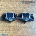 Fujikura FSM-80S Splicer de Fibra Óptica FTTH Fiber Clipe Grampo para 0.25mm 0.9 MM 3 MM 1 Par