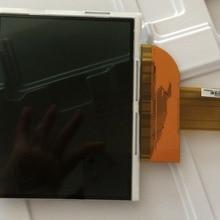 Original PVI E Ink 5.0 inch PD050SX2 industrial lcd panel 12 months warranty