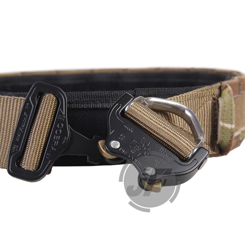 Emerson Tactical EDC Combat Belt 1.75