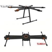 Hexacopter Tarot Best Buy
