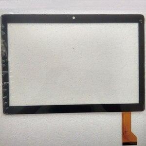 Myslc panel de pantalla táctil para Dexp Ursus N310 N410 N210 3G 4G 10,1