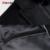 2017 Outono Homens Formais Casaco Longo Inverno Quente Double Breasted Misturas De Lã Casacos De Lã Jaquetas Homens Outerwear Plus Size Peacoat
