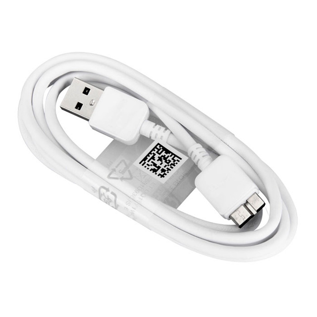 USB 3.0 Sync Data charger Charging Cable Cord For Samsung Note 3 Galaxy S5 n9000 N9006 N9009 G9008V usb3.0