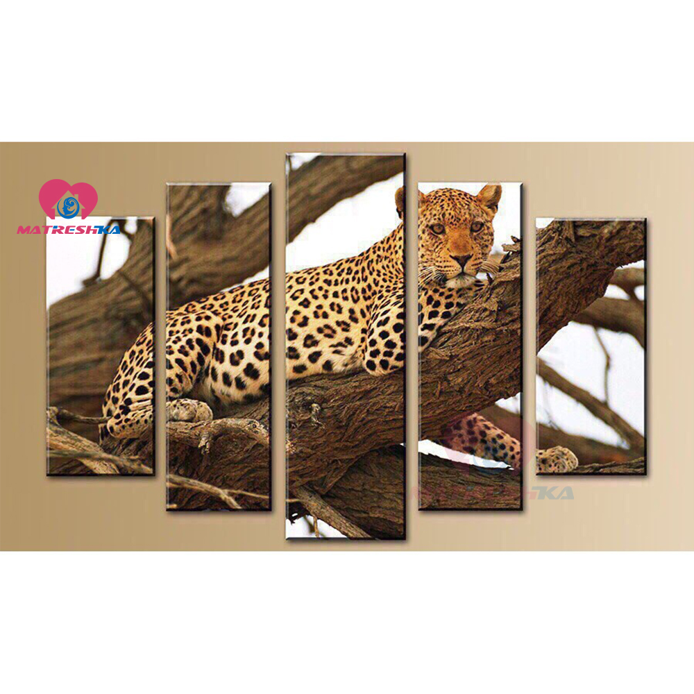 Diamond embroidery sale 5d diamond painting leopard pattern diamond mosaic full square/ round paintings from crystals home decorDiamond embroidery sale 5d diamond painting leopard pattern diamond mosaic full square/ round paintings from crystals home decor
