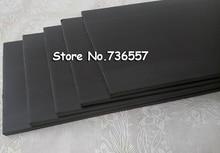 จัดส่งฟรี 10 ชิ้น/ล็อตPre Inkedแฟลชแสตมป์Pad/โฟม/แฟลชPad 330*110*7 มม.