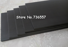 Free Shipping 10pcs/lot Pre Inked Flash Stamp Pad/Flash Foam/ Flash Pad 330*110*7mm