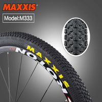 New MTB Bicycle Tire 29 2 1 60TPI High Quality Ultralight Non Slip Cycling Mountain Road