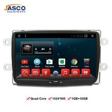 HD Автомобильный DVD стерео проигрыватель GPS Мультимедиа для Renault Duster DACIA sandero Logan Dokker Авто Радио RDS GPS ГЛОНАСС