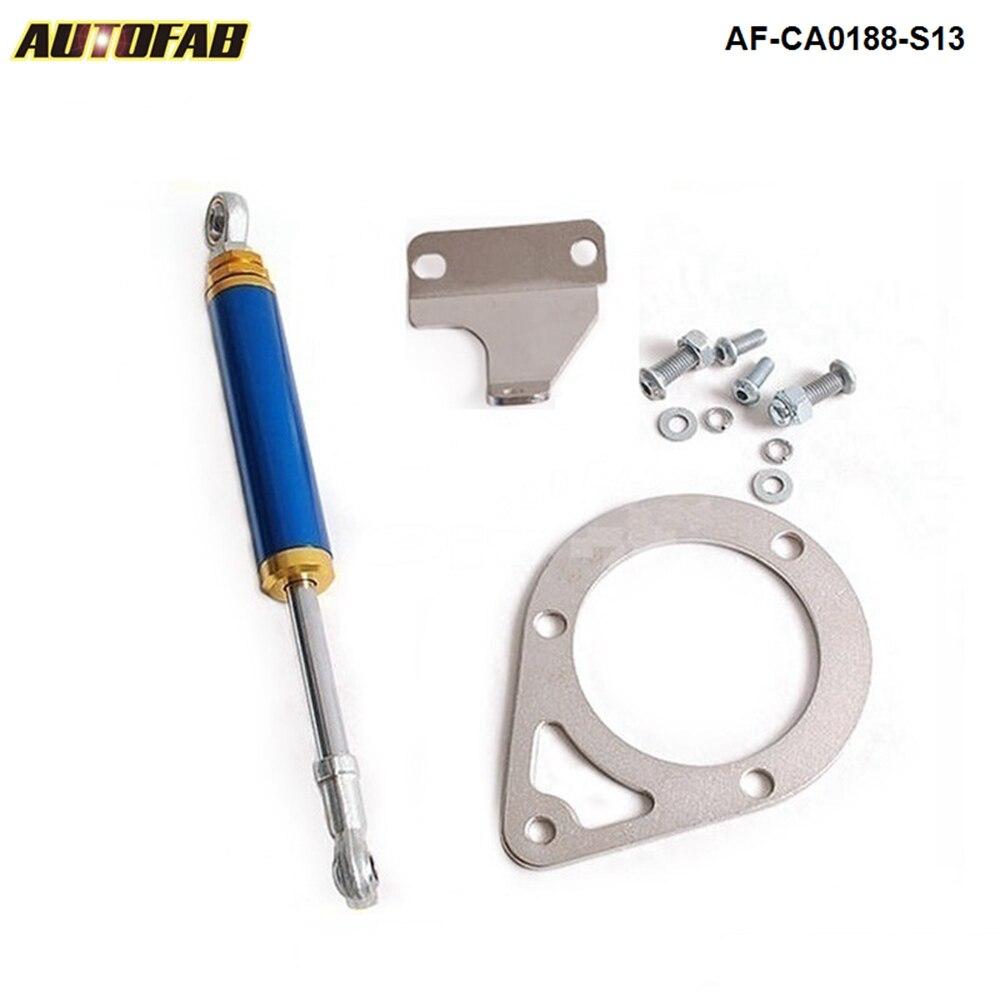 engine damper kit for nissan 200sx s13 180sx 240sx silvia sr20 rh aliexpress com