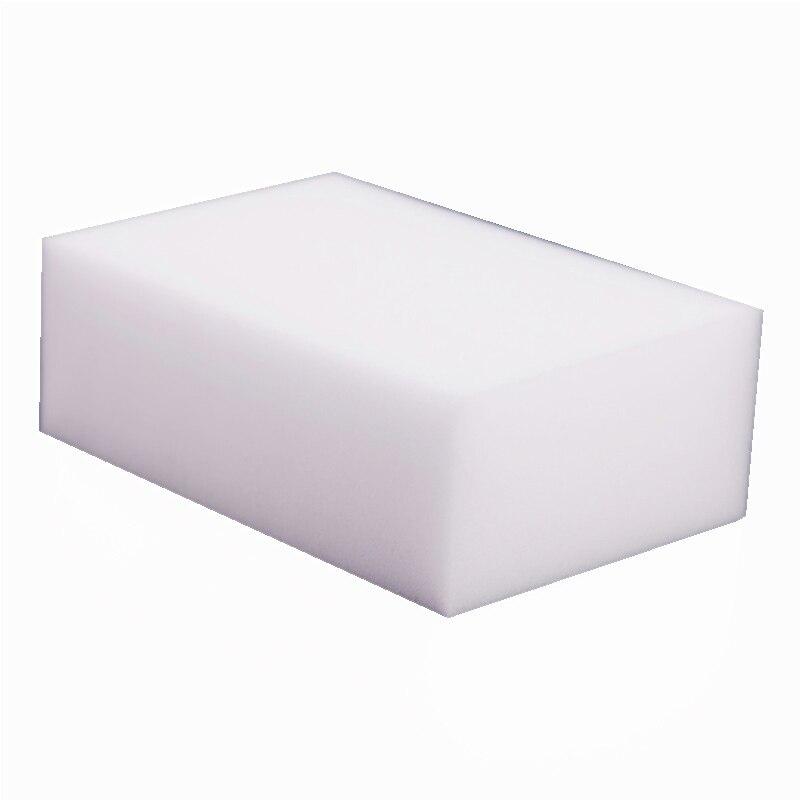 губки меламиновые 30 шт цена