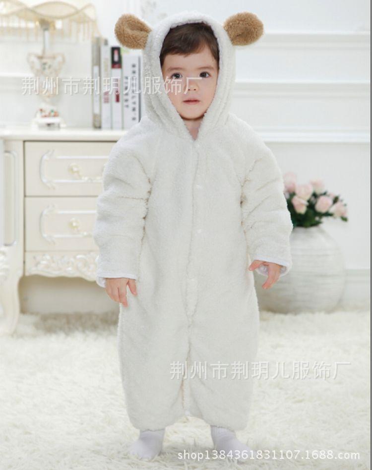 917A royal cashmere clothing white Kazakhstan24