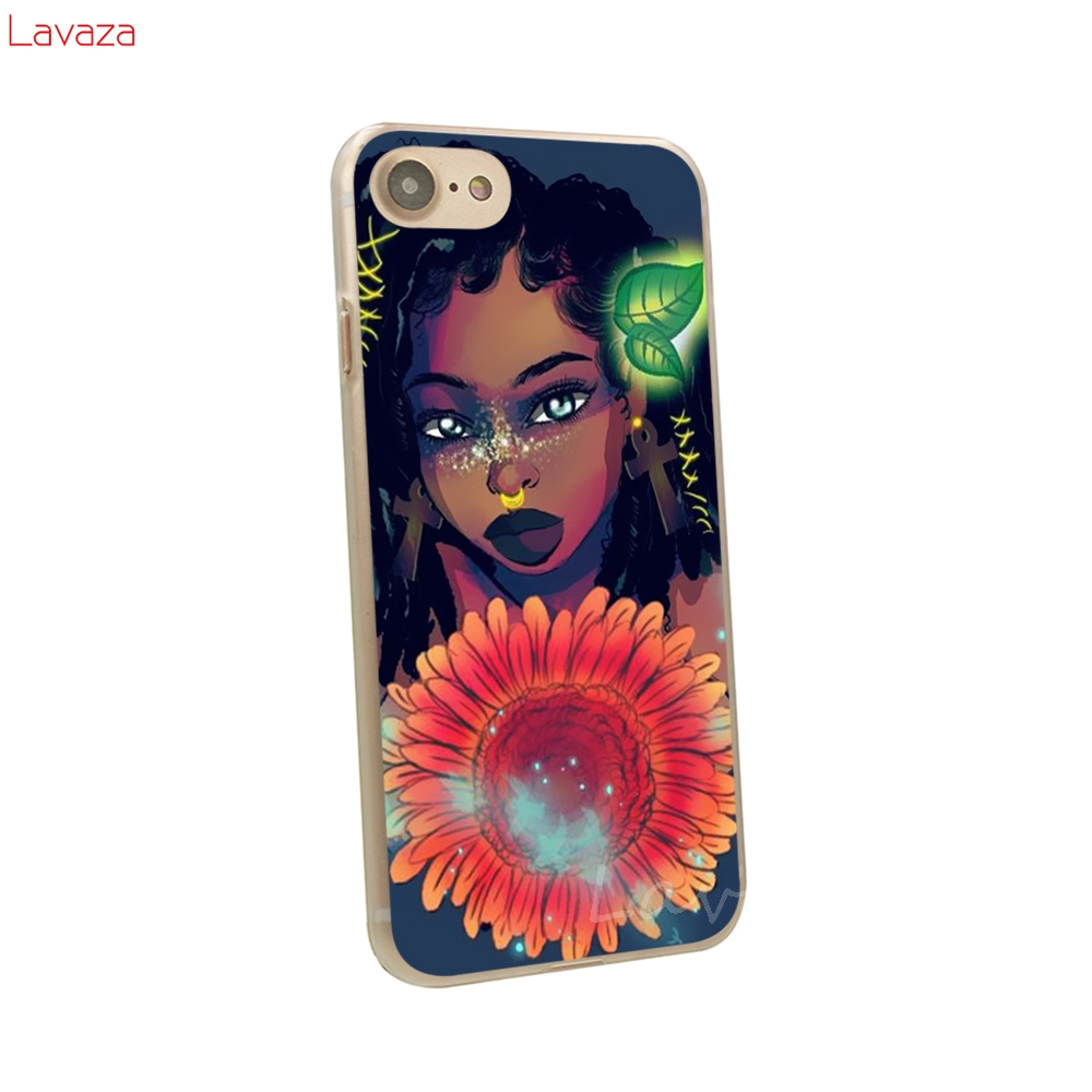 coque iphone 7 beaute