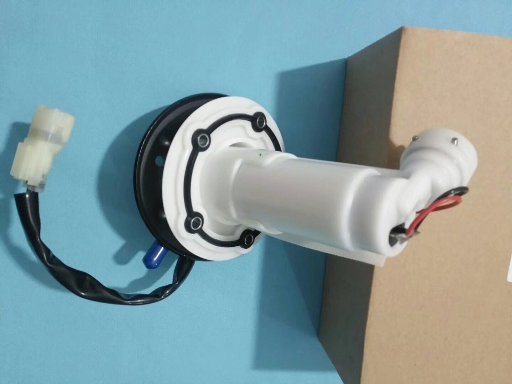fuel pump suit for Benelli  motorcycle