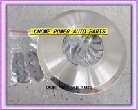 TURBO Cartridge CHRA 767720 767720 0001 14411 EB70C 14411EB70C 14411 EB70C For NISSAN D40 Navara Pathfinder YD25 YD25DDTi 2.5L