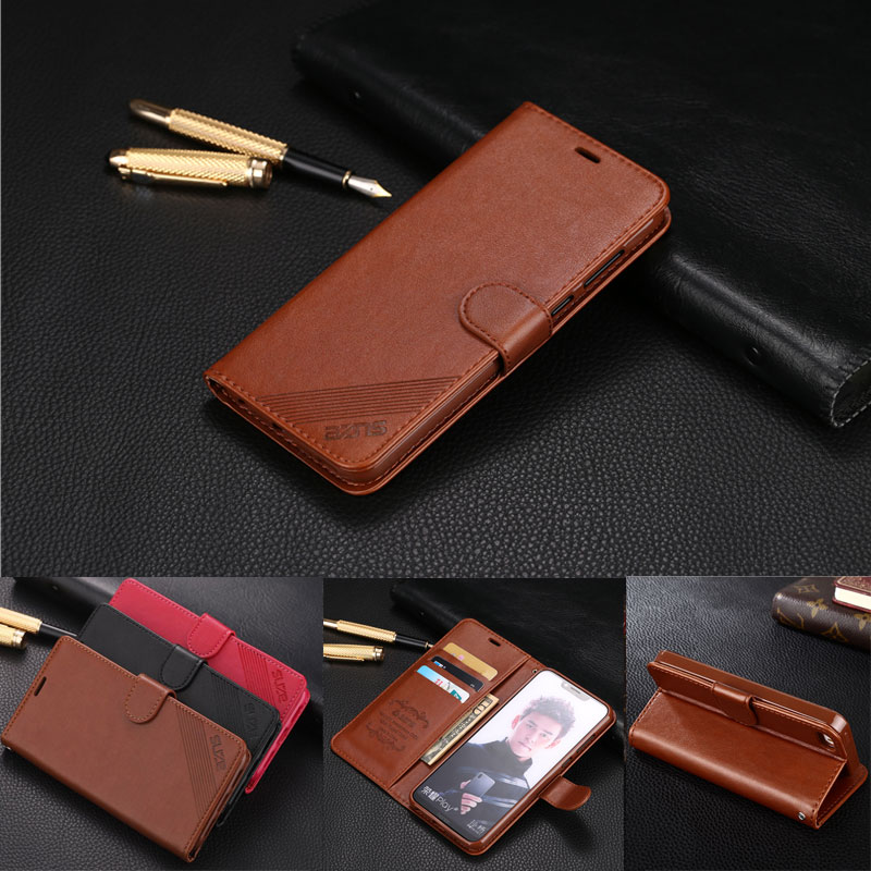 Phone Cases For Honor Play Case Leather Wallet Flip Cover With Card Slots Protect Wallet Bags For Cover Case Huawei Honor PlayPhone Cases For Honor Play Case Leather Wallet Flip Cover With Card Slots Protect Wallet Bags For Cover Case Huawei Honor Play