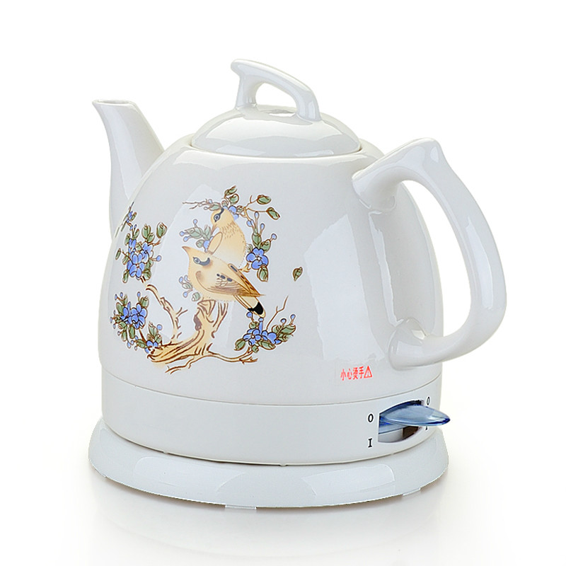 Kettle kettle automatic power off electricKettle kettle automatic power off electric