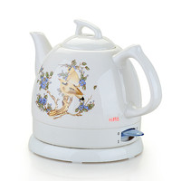 Kettle kettle automatic power off electric