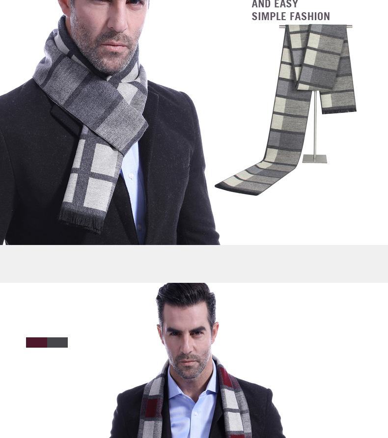 imitation-cashmere-business-casual-men\`s-scarf-9