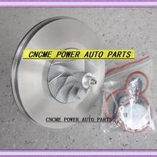 Турбо-картридж CHRA CT15B 17201-46040 17201 46040 для TOYOTA Chaser Cresta Tourer V Makr II JZX100 1JZ GTE 1JZ-GTE 1JZGTE VVTI