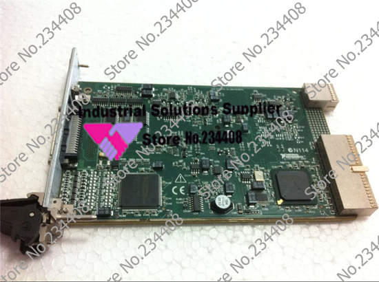 цены  industrial motherboard NI PCI/PXI-6221 card 100% tested perfect quality