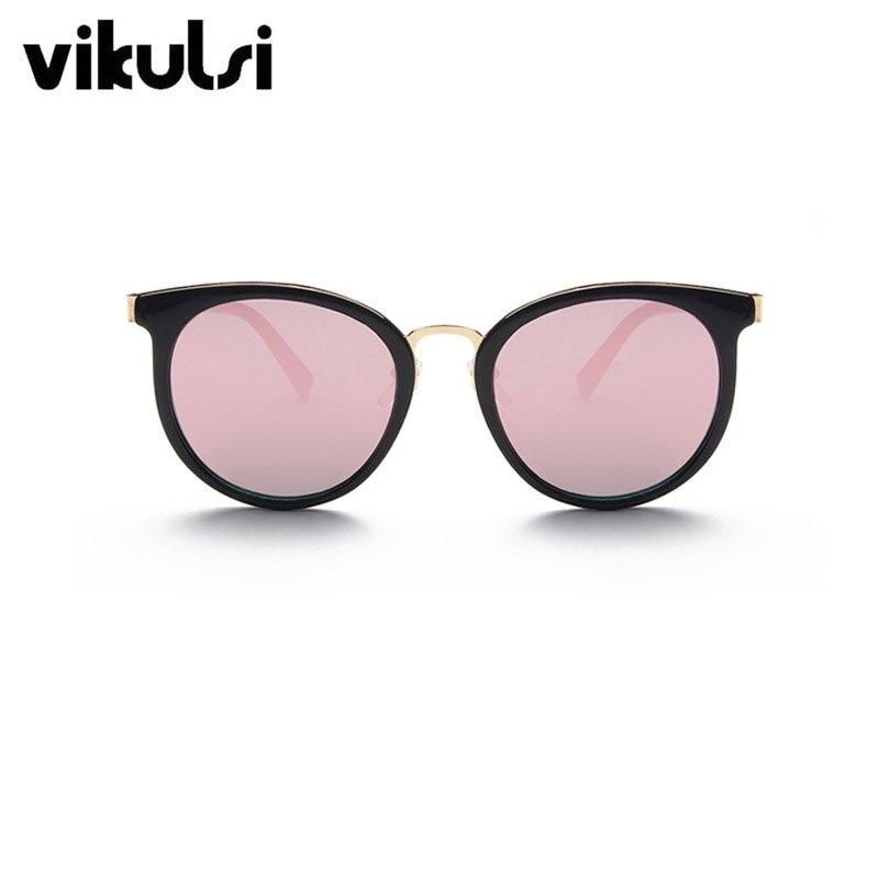 A951 pink