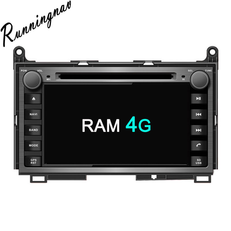 Octa Core Android 8.0 PX5/PX3 Fit TOYOTA Venza 2008 - 2012 2013 2014 2015 Car DVD Player Navigation GPS TV 3G Radio