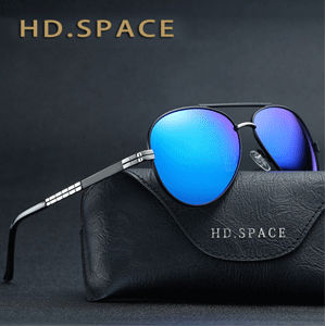 new-hd-space-_06