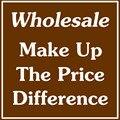 Составляют разницу в цене и оптовая торговля продуктами PF01