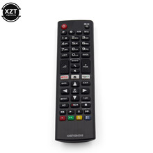 AKB75095308 Universal Controle Remoto para TV LCD LG 43UJ6309 49UJ6309 60UJ6309 65UJ6309 AKB750953 Controlador Inteligente Jogador