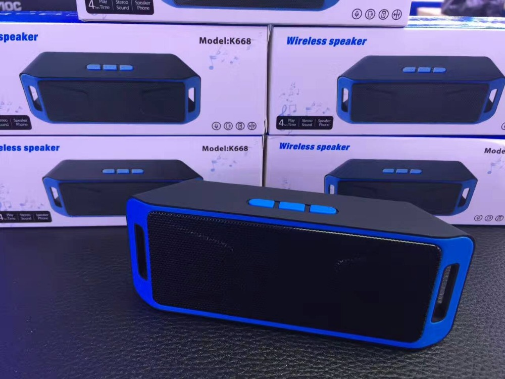 Fantastic Ibanez Pickup Wiring Thin Wire 5 Way Switch Flat Jbs Technologies Remote Starter Car Alarm Installation Wiring Diagram Young Tele 3 Way Switch GraySolar Power System Circuit Diagram Mini S208 Bluetooth Speaker Wireless Super Bass Support TF Card ..