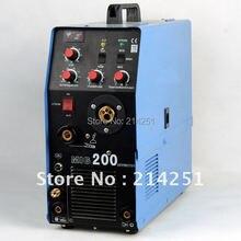 Срочные прямые продажи; сварочные аппараты Mig Tig Mma 3ni1 сварочный аппарат