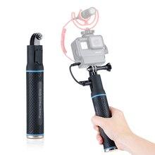 2 In 1 Power Bank PackสำหรับขยายStick Handle GripสำหรับOsmoกระเป๋าGoPro SJCAM EKEN Insta 360ภาพการกระทำ