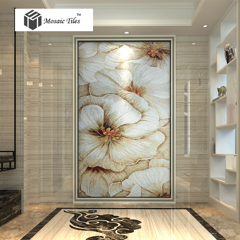 online buy wholesale craft glass tile from china craft glass tile wholesalers. Black Bedroom Furniture Sets. Home Design Ideas