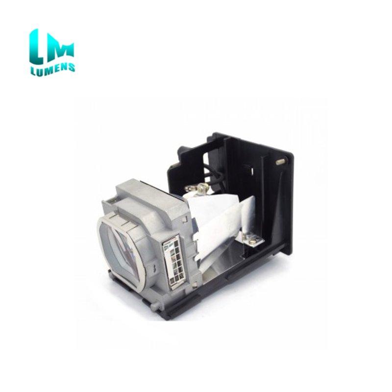 Compatible lamp replacement bulb VLT-HC5000LP with housing for Mitsubishi HC5000 HC5500 HC4900 HC5000(BL) HC6000 xim lamps vlt hc5000lp replacement projector lamp with housing fit for mitsubishi hc5500 hc5000 hc4900 hc6000