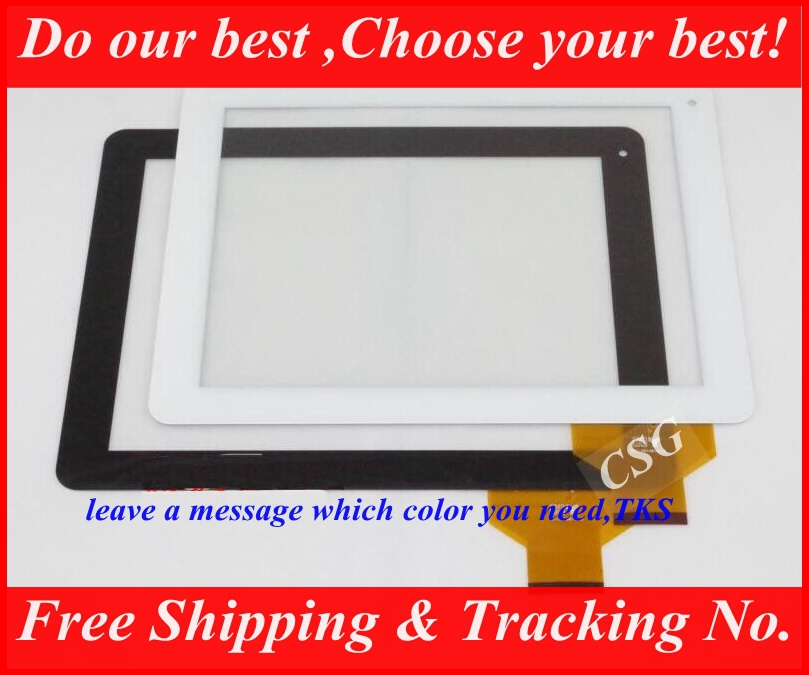 Free shipping 1PCS New 9.7'' inch Tablet PC handwriting screen For Ross&Moor RMD 974R Touch screen digitizer panel Repair кольцо оазис страз эмаль