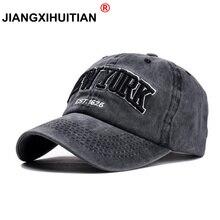 4cb23791e Gorra de béisbol para hombres y mujeres, marca Snapback gorras de camionero  hombres puré de
