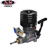 RC Lenkungsteile Lagersatz /& Rad Sechskantantrieb für HSP 1//10 RC Buggy Truck