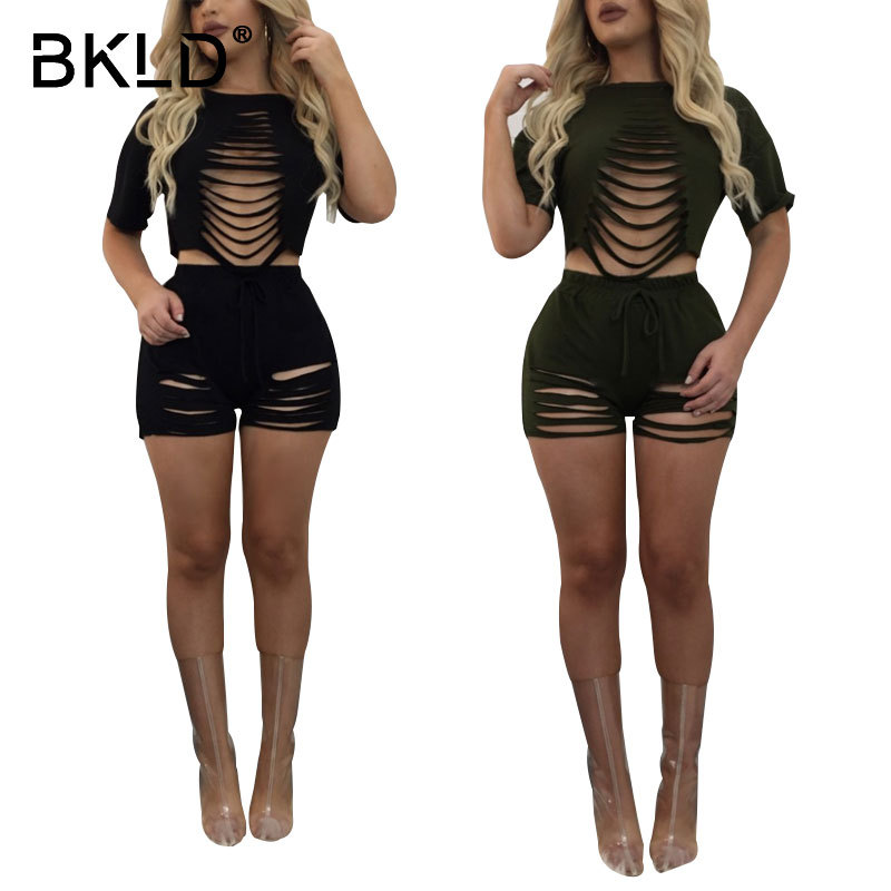 marvelous 2 piece outfits shorts 9