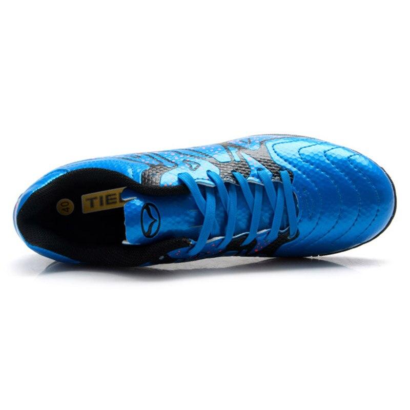 Giày Động TF Màu